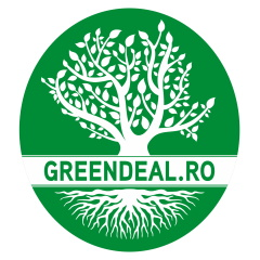 GreenDeal.ro